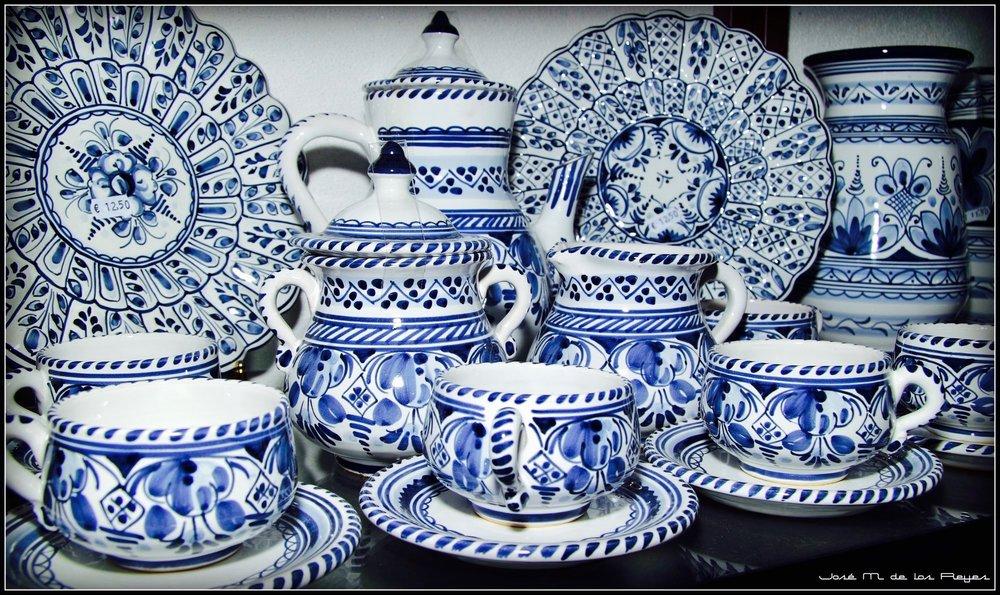 ceramica-triana-2.jpg