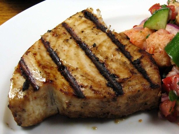 9e6dd7ac39b6b325b96929b132ebefd3--tuna-steak-marinades-tuna-marinade.jpg