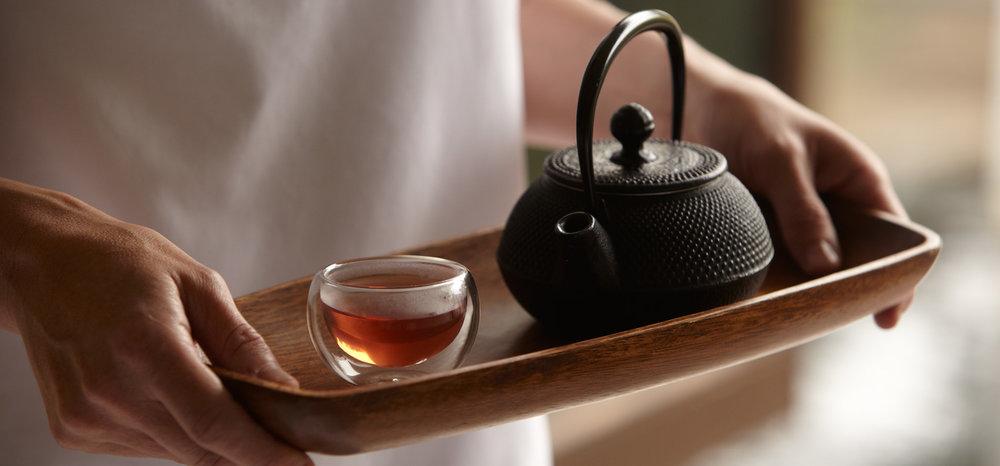 Spa-tea-H9e61131bc560.jpg