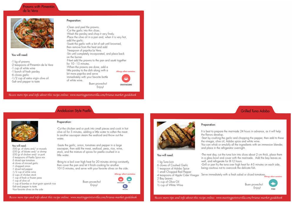 Triana Market card share.jpg