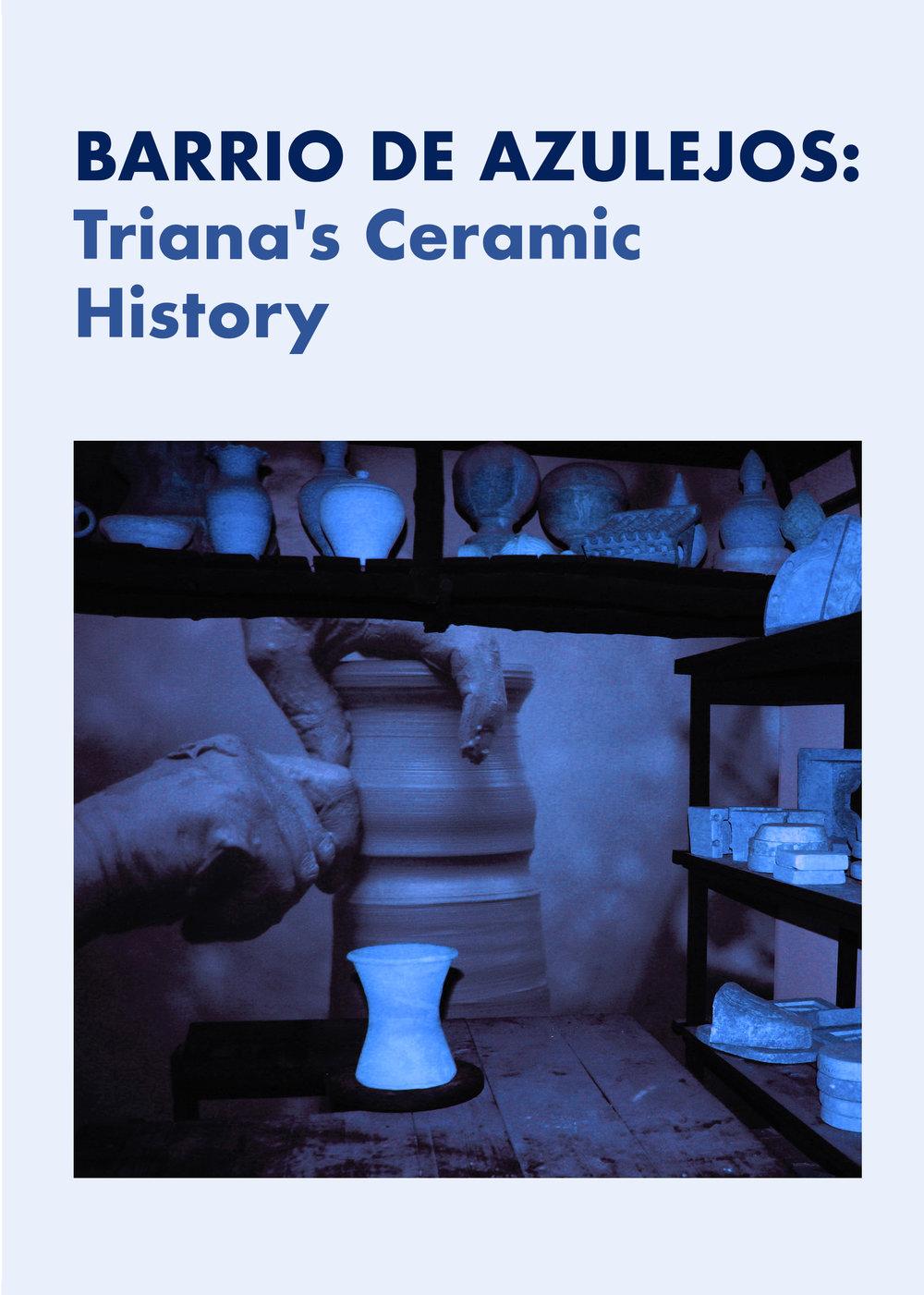 Ceramic history bookfron cover.jpg