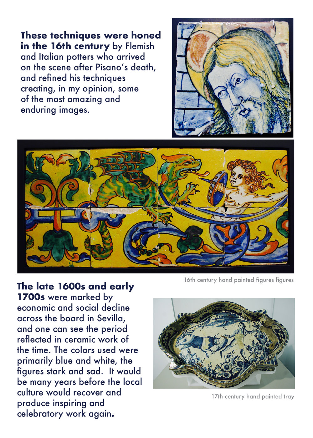 Ceramic history book page 4.jpg