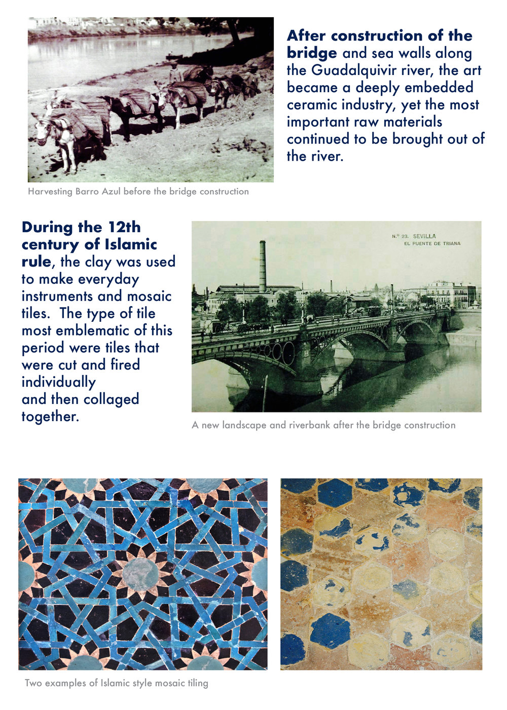 Ceramic history book page 2.jpg