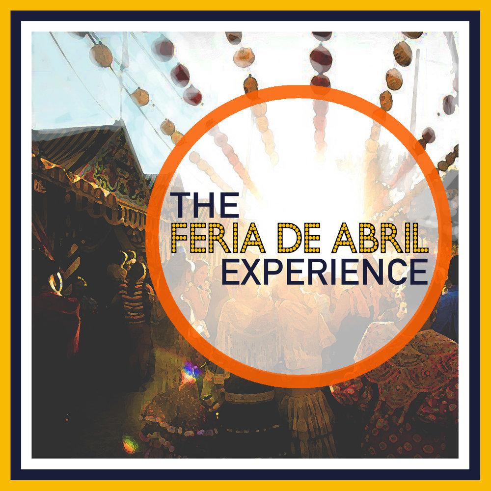 Feria ad.jpg