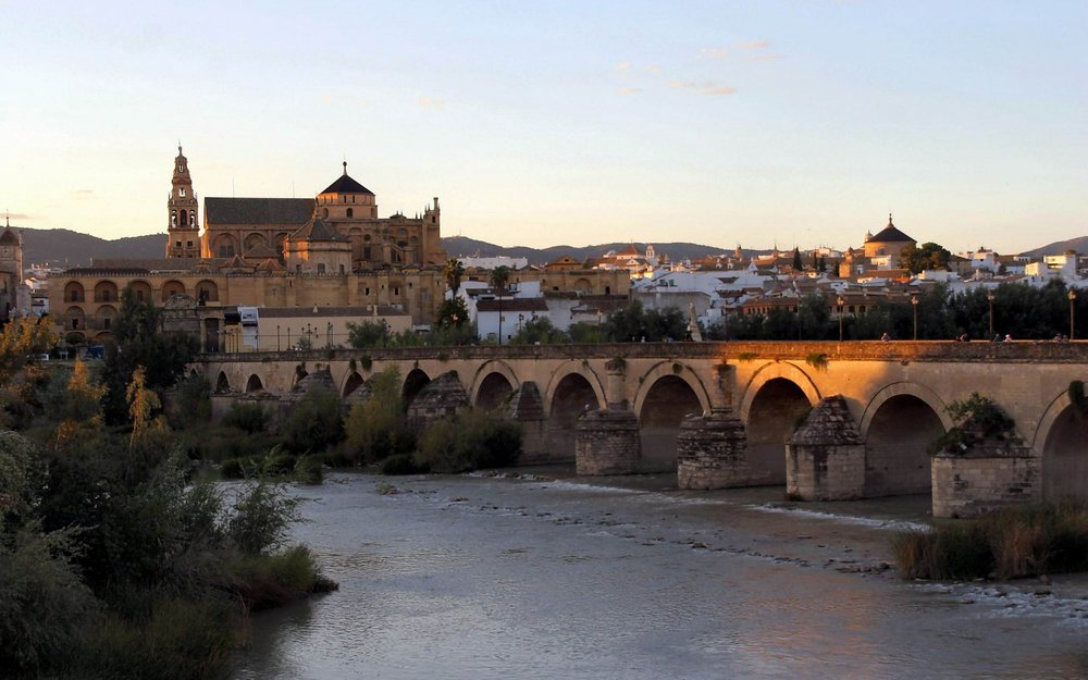 ws_House_Bridge_River_Plant_Spain_1920x1200.jpg