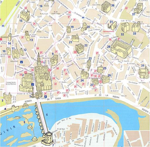 map_cordoba.jpg