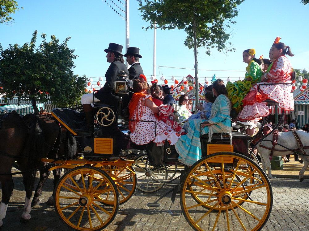 Carro_de_caballos_en_la_Feria_de_Sevilla.jpg