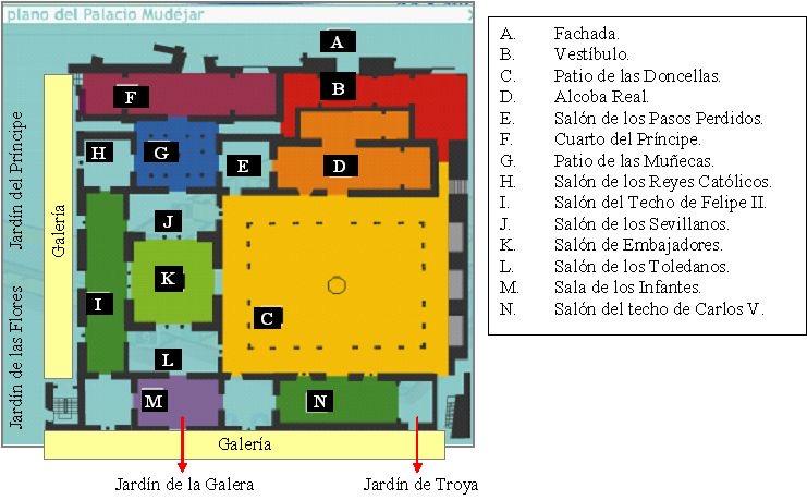 003-Plano Palacio Mudéjar.jpg