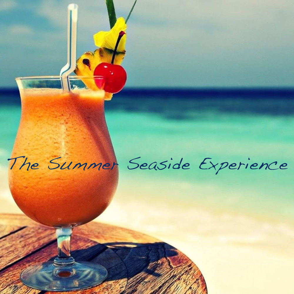 summer seaside ad.jpg