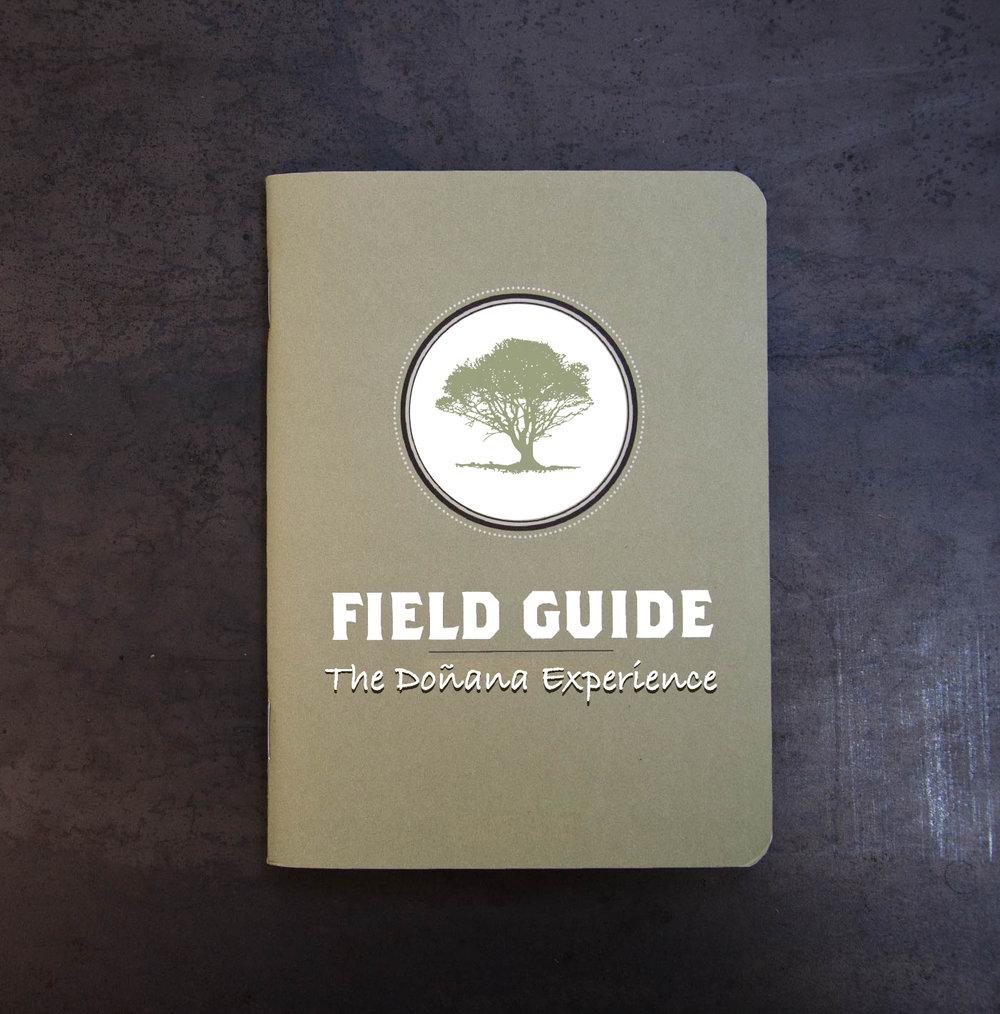 Donana Field Guid Cover.jpg