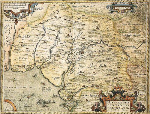 donana-siglo-XVI-500x380.jpg
