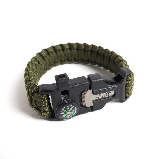 bracelet550.jpg