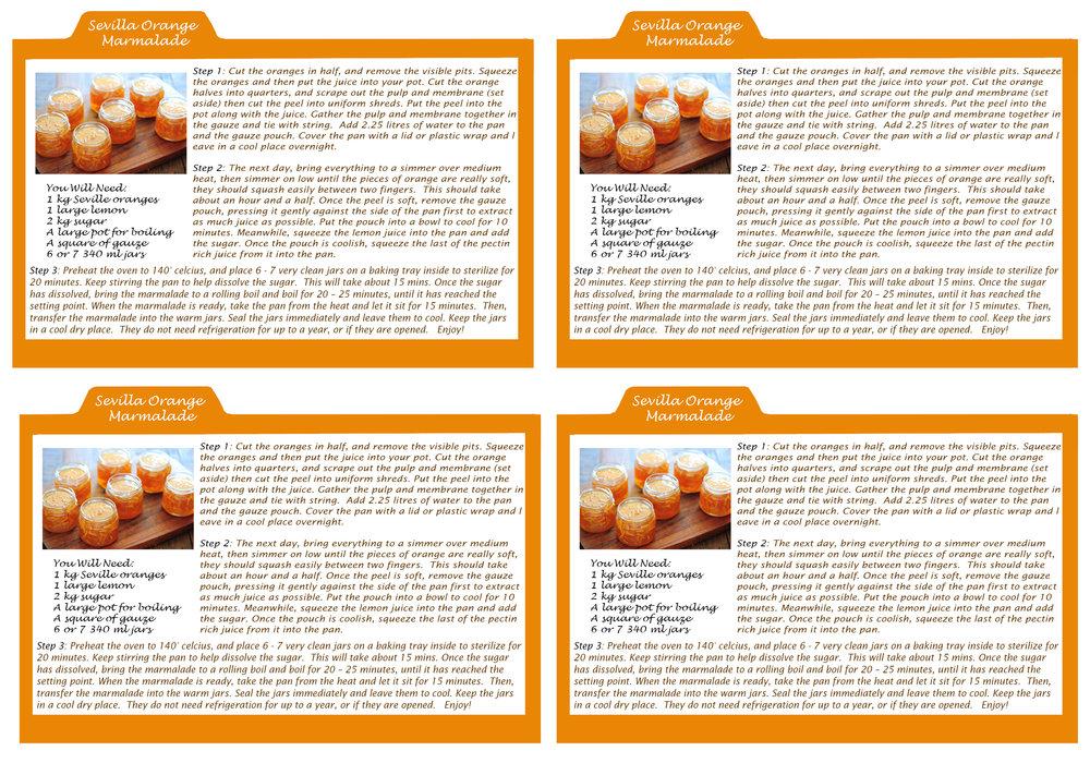 Marmalade recipe.jpg