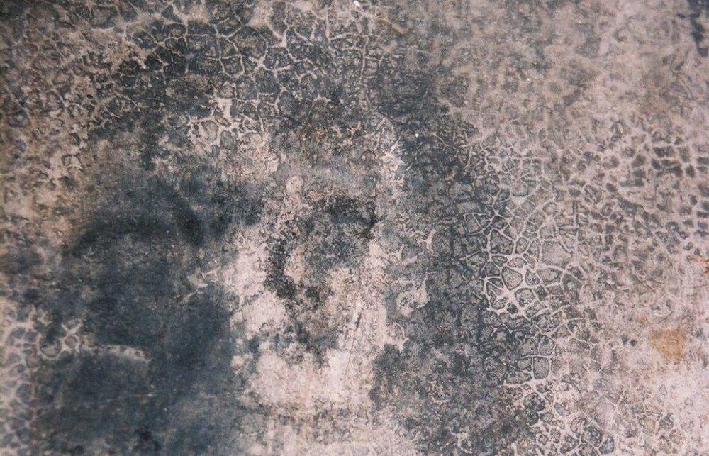 Belmez-Face-e1476799449712-1024x658.jpg