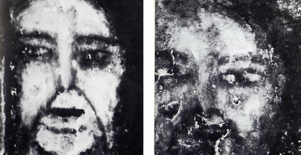 The-Belmez-Faces-1024x529.png