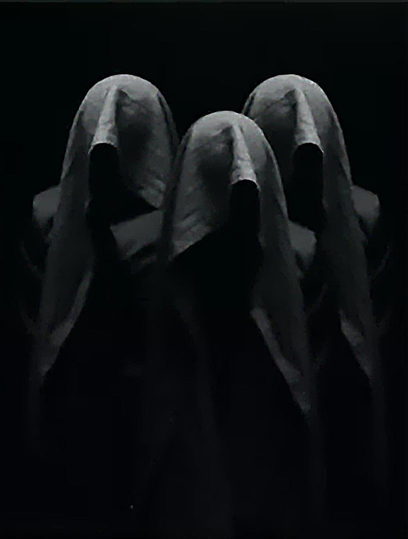 3 shrouds.jpg