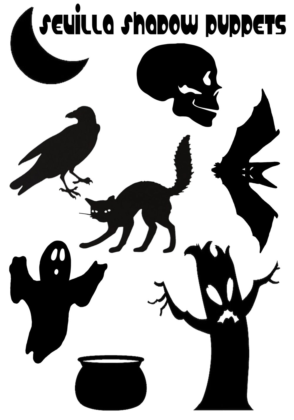 Shadow Puppets 1.jpg