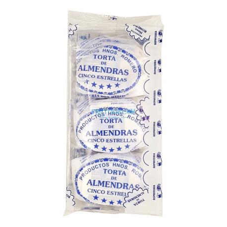 tortas-de-almendras-cinco-estrellas-hnosromero-6-tortas.png