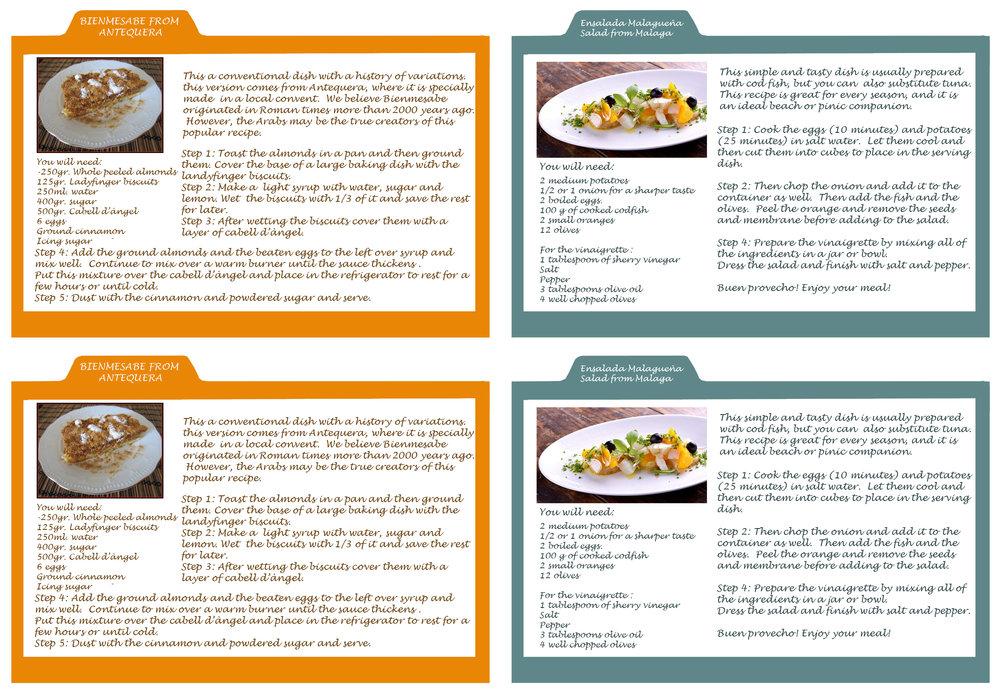 Malaga recipes.jpg