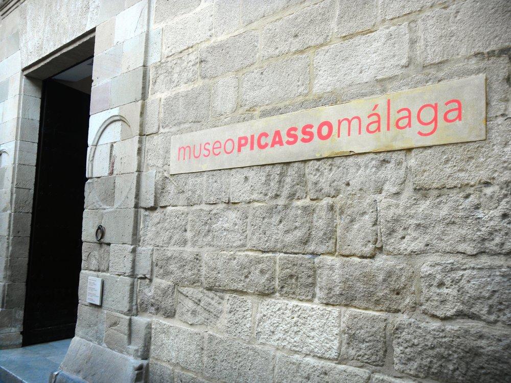 MuseoPicassoMalaga.jpg