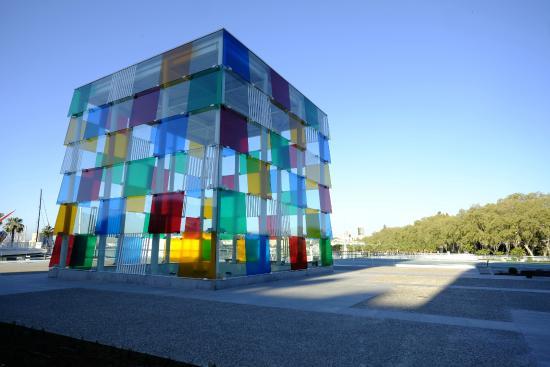 centre-pompidou-malaga.jpg