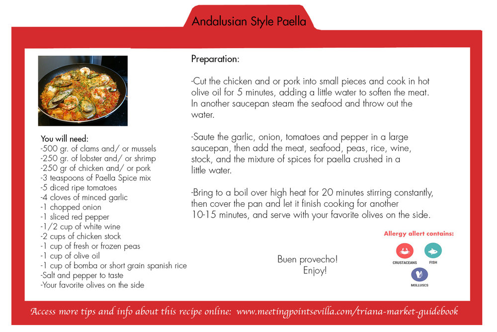 Paella Recipe.jpg