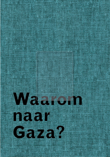 jaapvoigt-waarom-naar-gaza-omslag.jpg