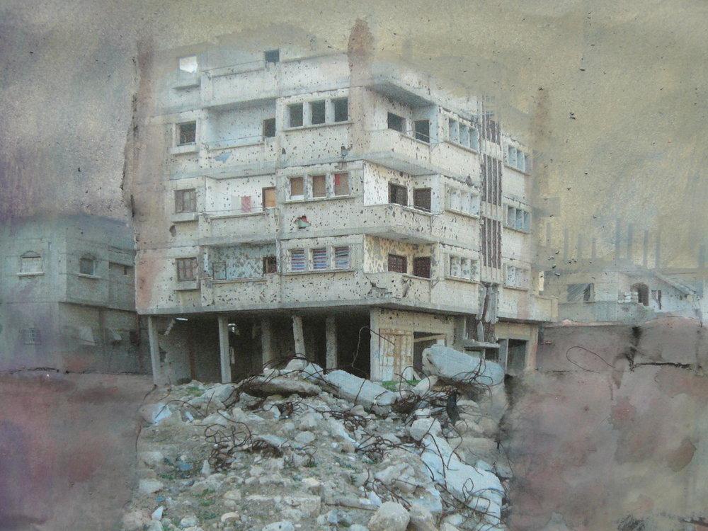 Gaza7.JPG