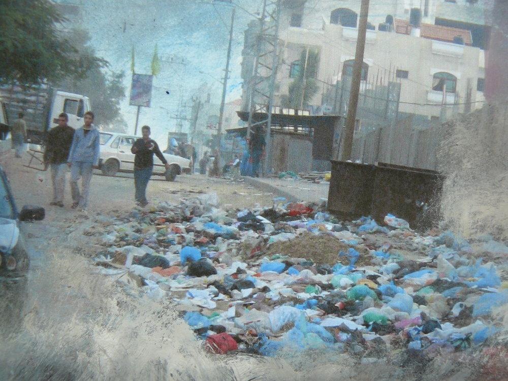 Gaza6.JPG