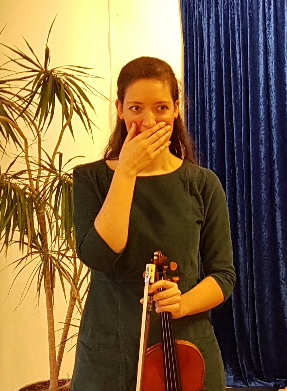 Elisabeth Profile.jpg