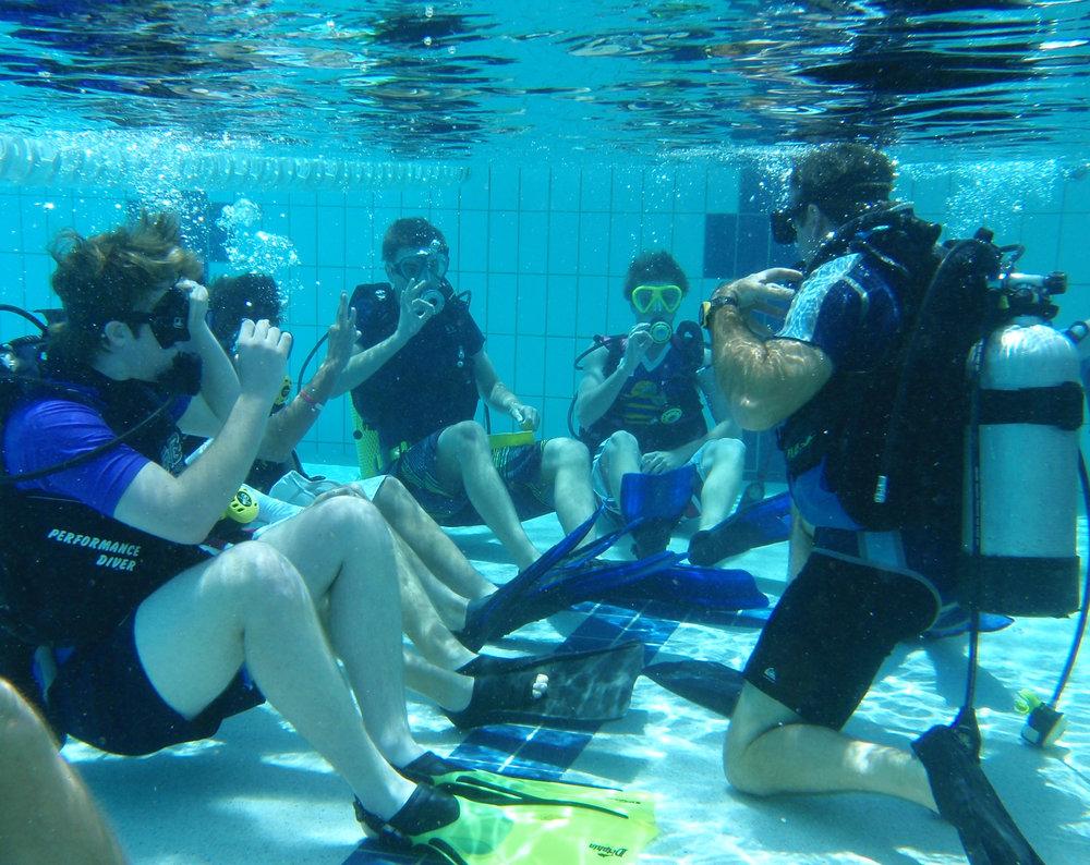 Pool_dive-class.jpg