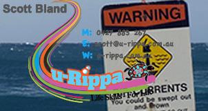 u-rippa_signature.turtle.png