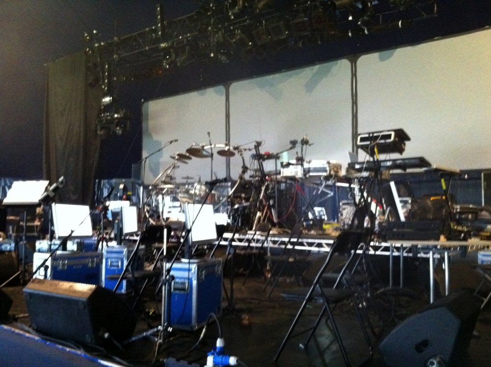 The Bays & Heritage at womad a.JPG