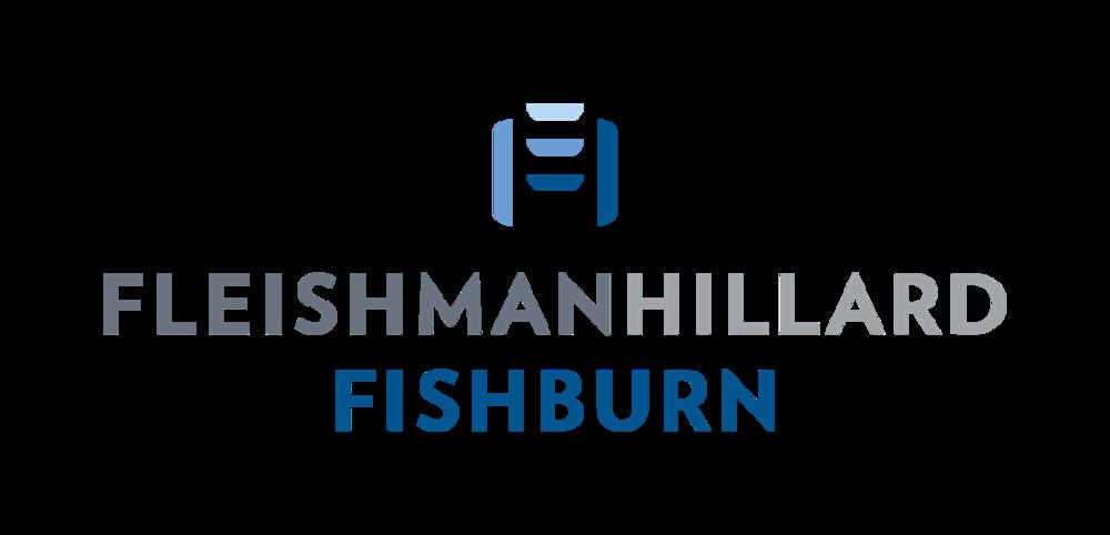 felishmanhillard fishburn