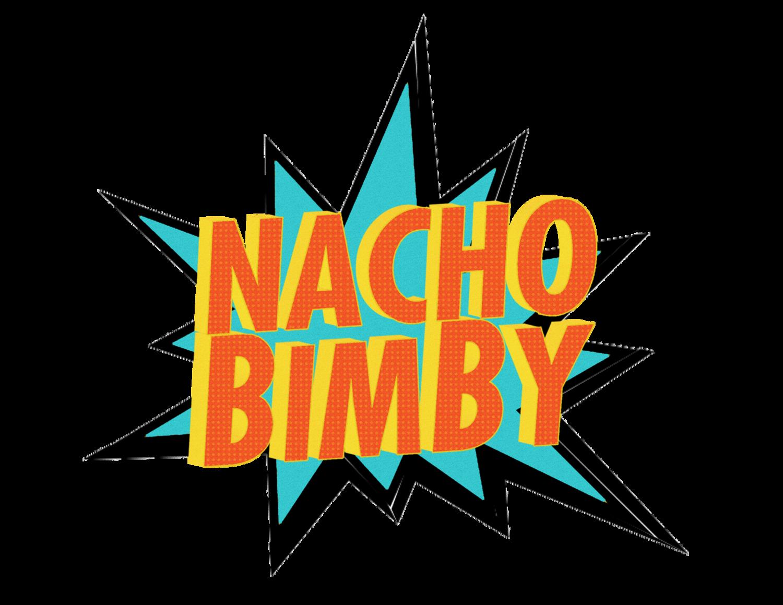 Nacho bimby movie review arrival nacho bimby nacho bimby buycottarizona