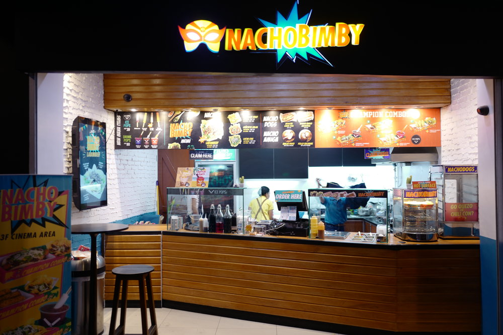 Robinsons Magnolia   3/F Cinema Level, Robinsons Magnolia   Opening Hours:    Monday to Thursday 11AM to 9PM  Friday to Sunday 10AM to 10PM   Contact Number:  XXX-XXXX