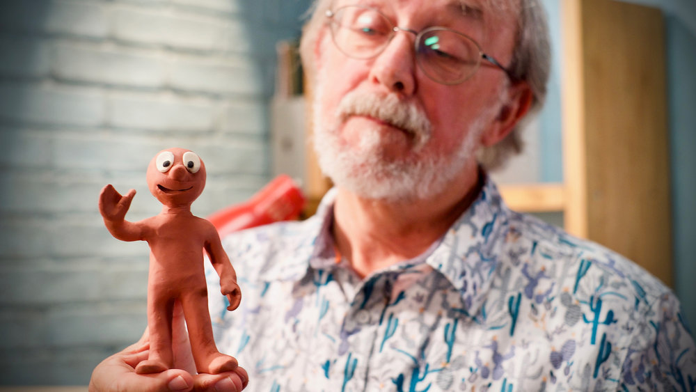 Morph-and-Peter-Lord.jpg