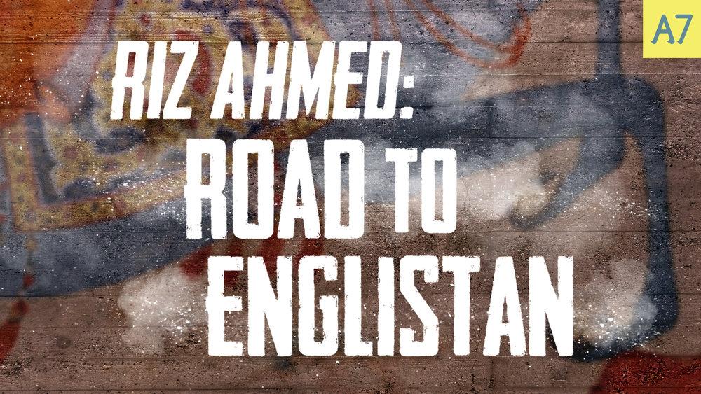 Road-To-Englistan.jpg