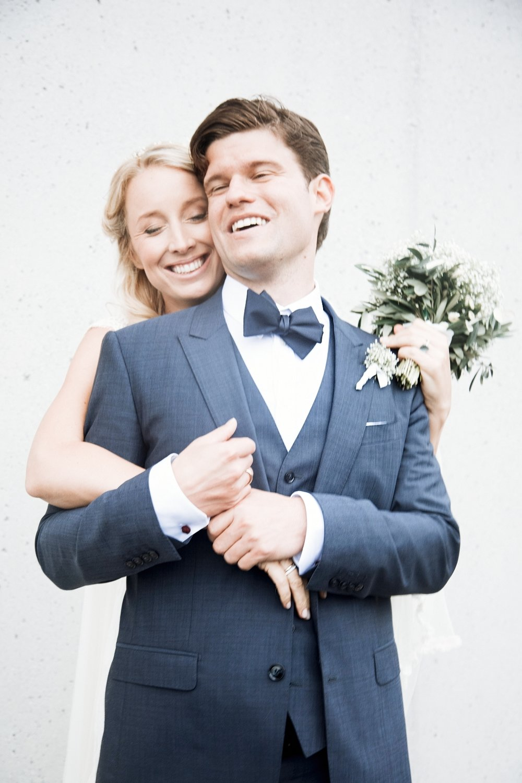 Brautpaarshooting072.jpg