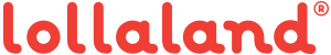 Lollaland-Logo.jpg