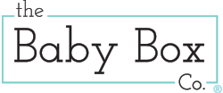 TheBabyBoxCo_logo_final_color_July-2016 (002).png