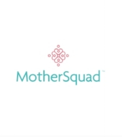 MSQ Logo.jpeg