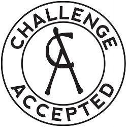 Challenge Accepted Logo.jpg