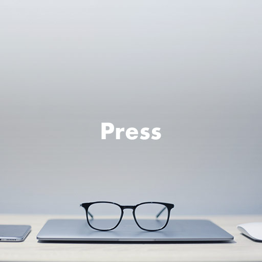 Btn_Press.jpg