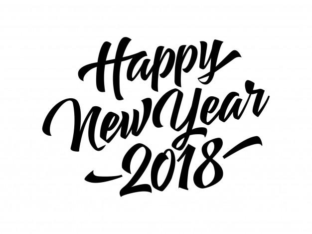 happy-new-year-2018-lettering_1262-6418.jpg