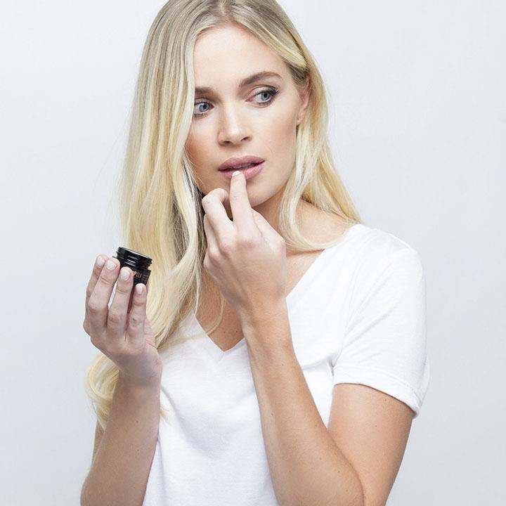 lip model.jpg