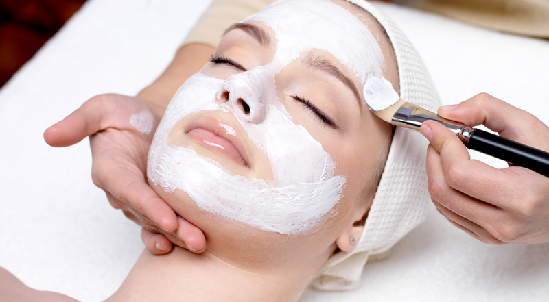 beautyandshinelondon-facial.jpg