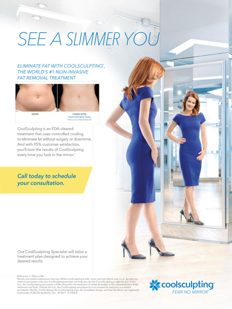 coolsculpting-771x1024.jpg
