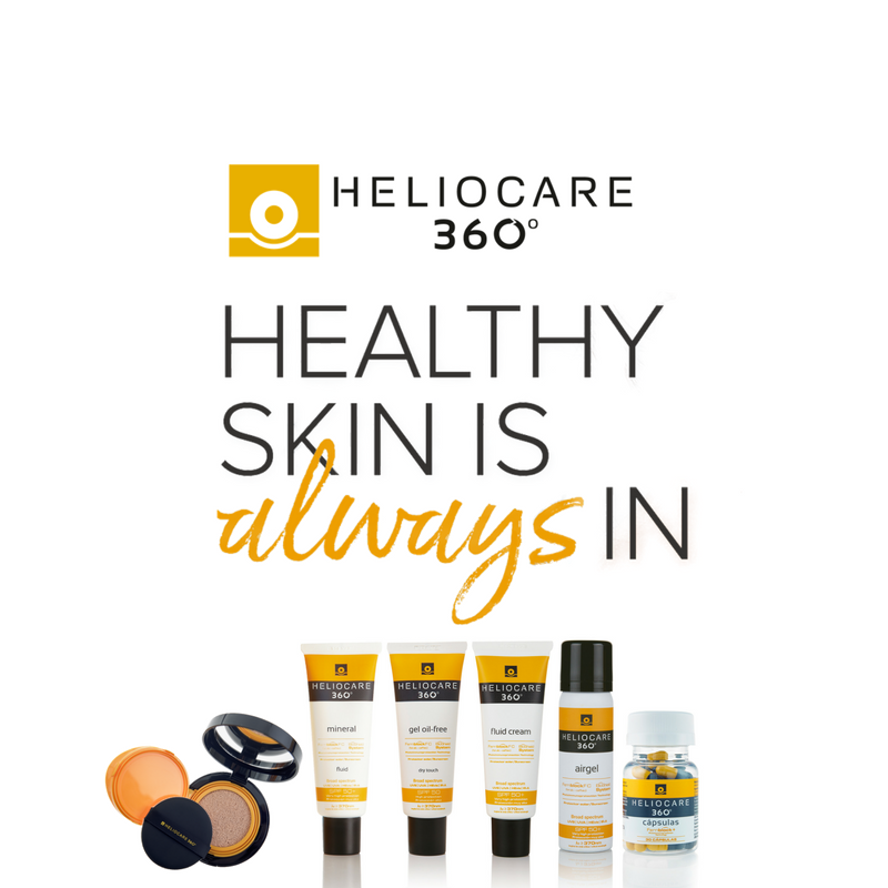 Heliocare healthy skin 4.png