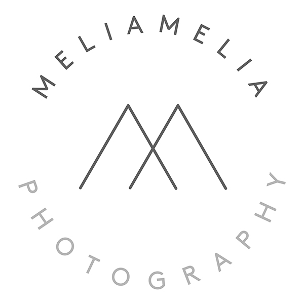 melia melia photography